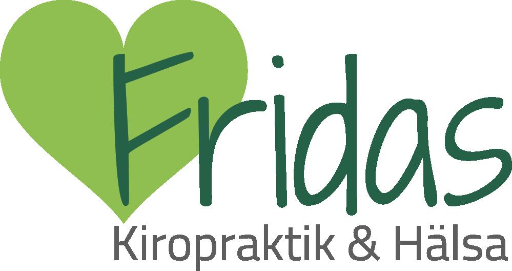 Fridas Kiropraktik & Hälsa